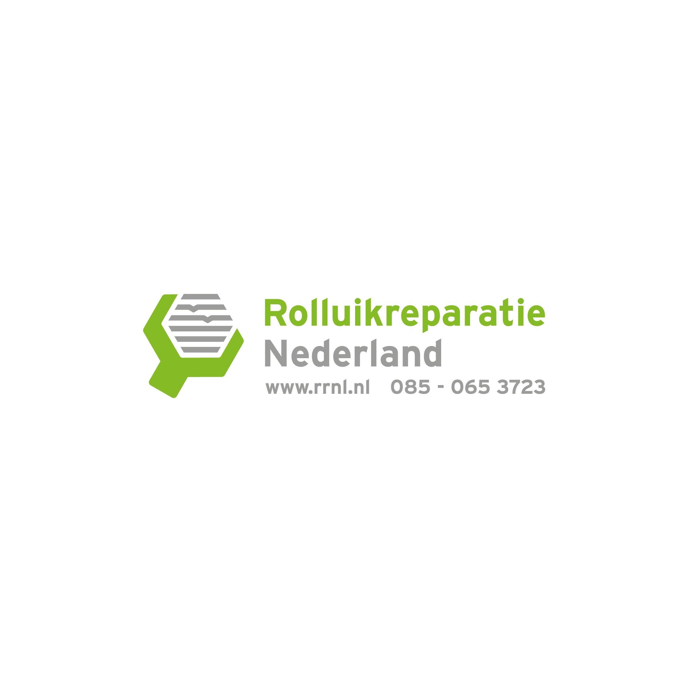 rolluikreparatie-nederland-bv