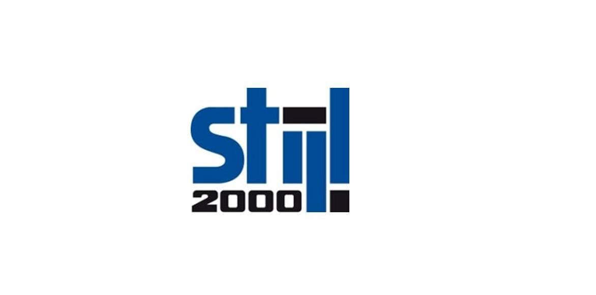 stijl-2000