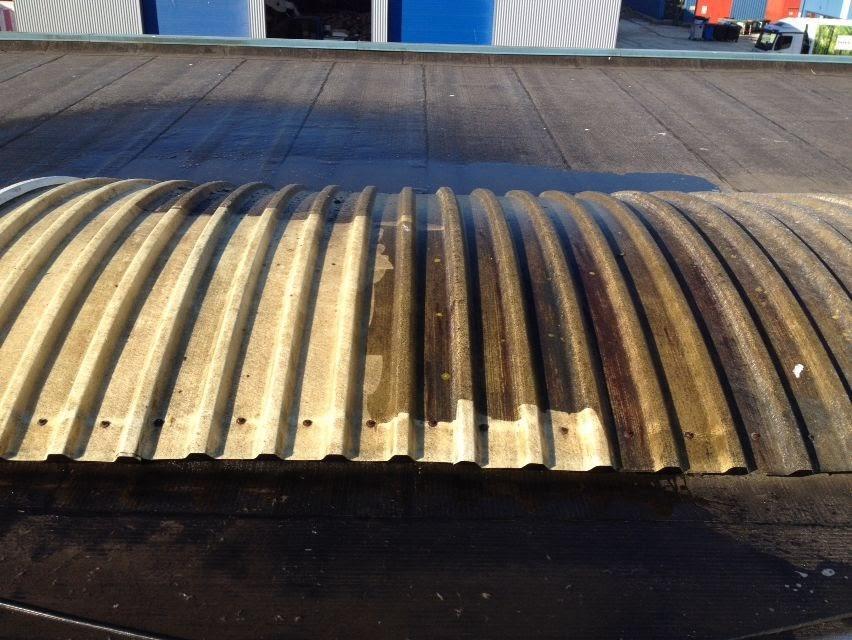 Polyester lichtstraten schoonmaken.jpg